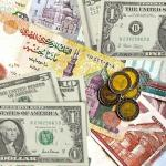 البنك المصري الخليجي يرفع الدولار إلى أعلى سعر منذ تعويم الجنيه