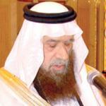 الأمير ممدوح بن عبدالعزيز يكشف معلومة لأول مرة عن نكسة 67