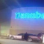 مصادر:استدعاء ناشر فيديو السيدة المتلفظة على رجل الهيئة بالرياض للتحقيق-فيديو