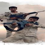 """بالصور : تعرف على قصة الرقيب """"شراحيلي"""" في الحد الجنوبي.. ولماذا امتنع عن استهداف طفل يمني؟!"""