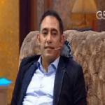 """فيديو:عمرو مصطفى يسخر من """"أحلام"""": أكبر عقاب لـ""""الشافعي"""" جلوسه بجانبها في """"أراب أيدول""""!"""
