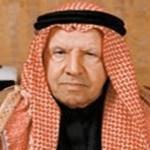 """تعرف على السعودي """"العليان"""".. من راتب"""" 1.5 روبية"""" إلى ثروة بالمليارات"""