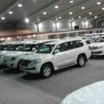 أصحاب معارض سيارات يكشفون عن سر ركود مبيعات السيارات المستعملة!