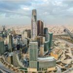 تعرف على أبرز صفقات صندوق الاستثمارات السعودي في 2016!
