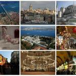شاهد بالصور .. أهم  12 موقعا سياحيا في إسطنبول