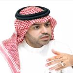 """الإعتداء على منزل وسيارة الإعلامي """"علي العلياني"""" بـ""""التهشيم والتكسير"""" في الرياض!"""