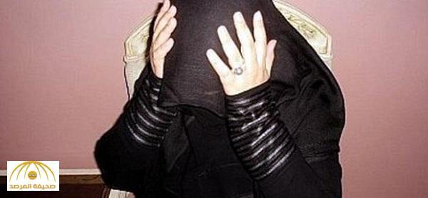 قبيل تنفيذ الحكم بـ7 ساعات.. سجينة سعودية مدانة بدفن ابن شقيق زوجها حيًّا حتى الموت تفلت من القصاص