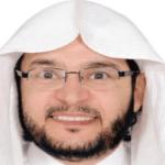 كلاهما تقطر دماءهما برائحة المسك.. كاتب سعودي: لا فرق بين المسلم المقتول في سبيل الله والكافر !