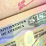 كشف الحقيقة حول إعفاء مواطني المملكة من تأشيرة الدخول لأمريكا !