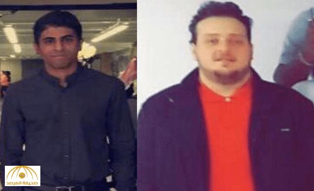 """مصرع مبتعثين سعوديين بـ""""كراج"""" سيارات في شيكاغو.. والشرطة الأمريكية تكشف ملابسات الحادث!"""