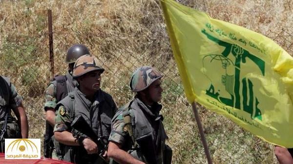 """صحيفة روسية تكشف عن اتفاق لانسحاب """"حزب الله"""" من سوريا"""