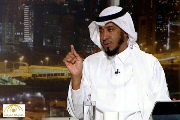 """معظمهم صايعين وخريجين """"سجون"""".. داعية يكشف عن رقاة استغلوا القرآن لأغراض جنسية"""