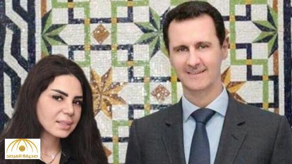 لغز محير أنصار الأسد يموتون بعد الظهور معه .. إليك قصة 4  كان آخرهم فتاة لقيت حتفها قبل 5 أيام!