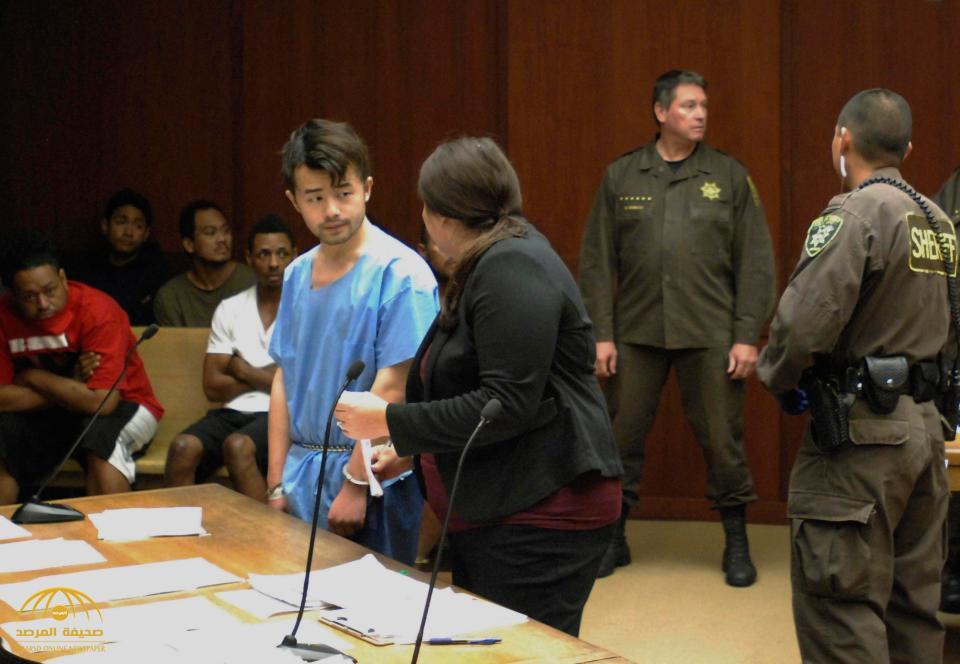 """""""أبلغ الشرطة بعد شهور"""" تفاصيل مثيرة يرويها صيني عن قتله لأمه واحتفاظه بجثتها في ثلاجة منزله!"""