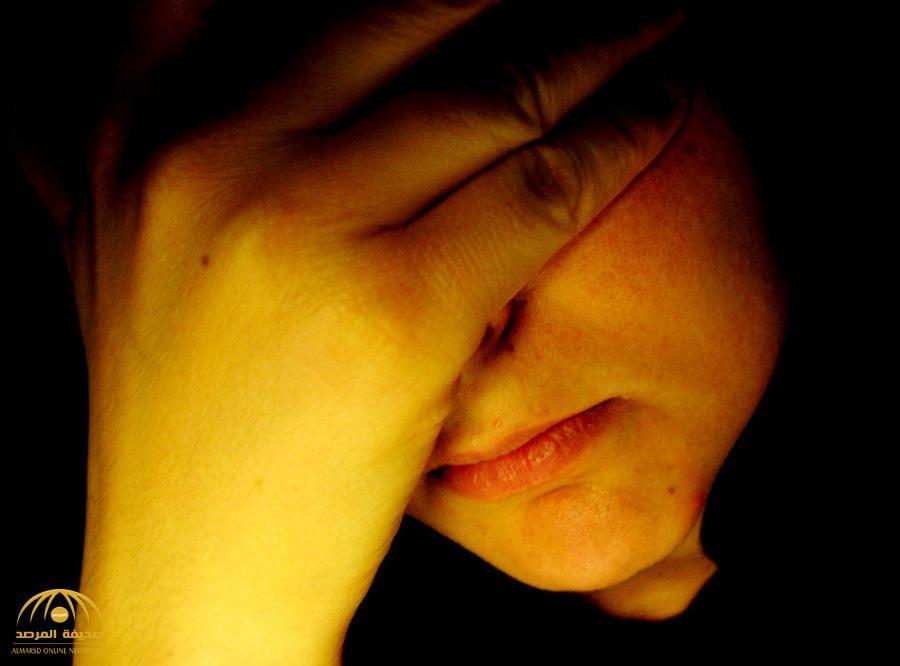 دبي: فتاة أوروبية تقتل صديقها العربي وتمزق قلبه بسكين أثناء نومه .. وتروي ما حدث بينهما ليلة الواقعة!