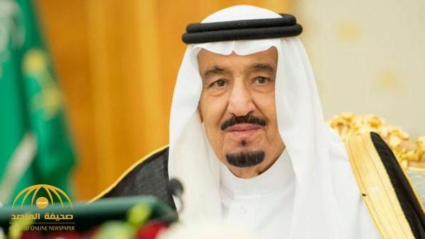 قانوني: قرار الملك سلمان بتحويل هيئة التحقيق إلى نيابة عامة تاريخي..ويعزز نظام العدالة بالمملكة