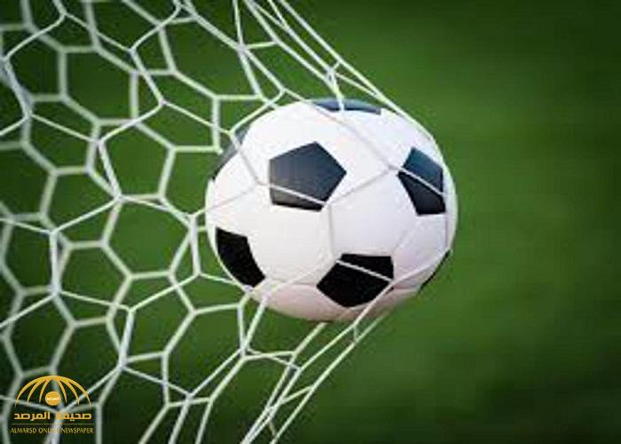 مدة المباراة لم تعد 90 دقيقة.. تعرف على 5 تعديلات جذرية بقانون كرة القدم!