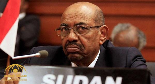 ما علاقة كوريا الشمالية بتمديد العقوبات الأمريكية على السودان ؟