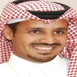 """""""لهذا السبب"""".. خالد عبد الرحمن يعتذر للجمهور عن عدم مشاركته بحفلات أبها"""