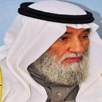 """قضية غريبة.. """"حجاب بن نحيت"""" يسترد أرضه من أمانة الرياض بعد 33 عاما.. ويحرم من التعويض .. وهذا ما طالب به المقام السامي"""
