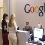 بعدما أثارت جدلاً بين العاملين في  الشركة.. جوجل تبرر سبب فرق الرواتب بين الرجال والنساء!