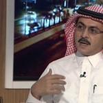 العمري : المساكن أصبحت خالية بسبب رسوم المرافقين .. وتباطؤ الطلب في صالح المشتري 100%