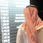 قانون جديد في السعودية لصالح الأجانب وضد بعض الشركات المحلية