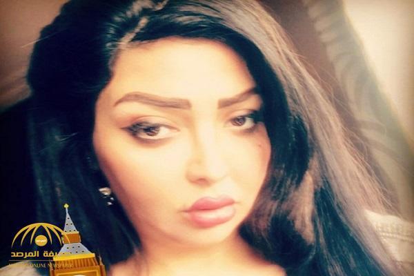 بالفيديو والصور .. فنانة كويتية تكشف: تزوجت من نائب و وزير و خلعتهما… وهذا هو الدليل