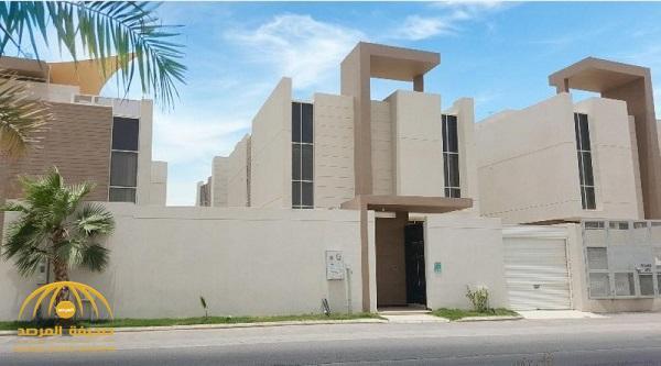 """""""البلدية والقروية"""": 10 أيام حد أقصى لترخيص بناء فيلا سكنية"""