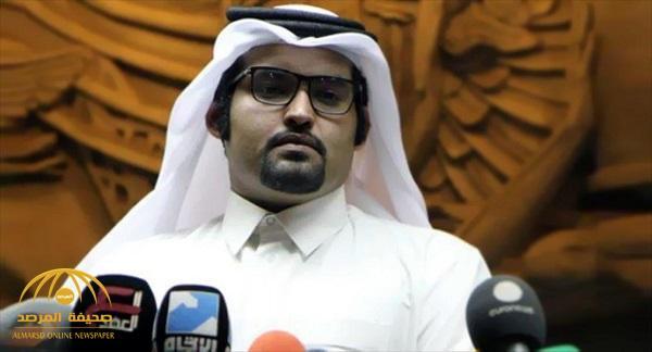 """انعقاد مؤتمر """"قطر في منظور الأمن والاستقرار الدولي"""" الخميس في لندن .. وهذه أهم محاوره"""