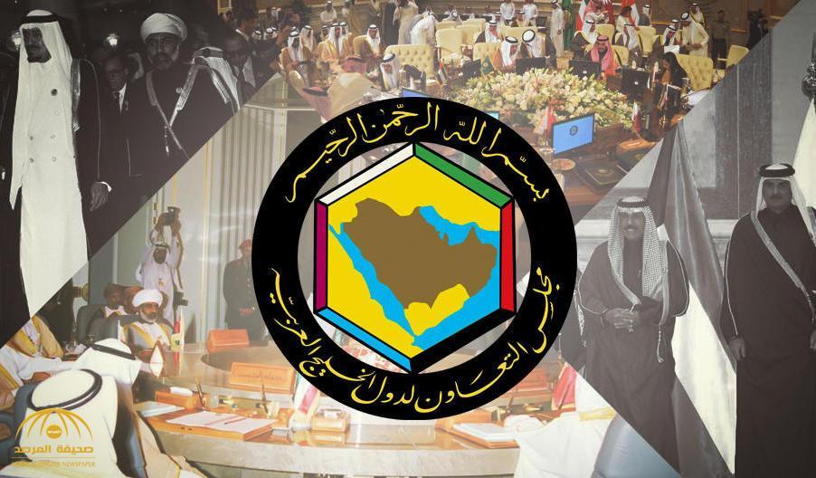 مصادر : الخليج على أبواب مجلس تعاون جديد يبدأ بثلاث دول!