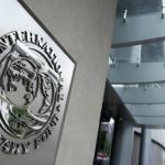 """هذا ما قاله آخر تقرير لـ """"صندوق النقد الدولي"""" عن برنامج الإصلاح الاقتصادي للمملكة"""