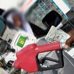 """بالأرقام : """"دول الخليج"""" ترفع أسعار الوقود .. وهكذا ستواجه السعودية الارتفاع القادم"""