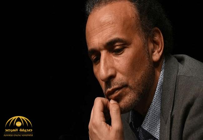 """فضائح جديدة لـ""""حفيد مؤسس جماعة الإخوان""""   : اعتاد استخدام مواقع المواعدة واصطحاب فتيات لغرفته"""