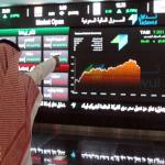 بلومبرغ : السعودية تجمد حسابات التداول الخاصة بالأمراء ورجال الأعمال الموقوفين بتهمة الفساد