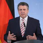 الإعلام الغربي يسلط الضوء على إجراءات السعودية الصارمة ضد تصريحات وزير الخارجية الألماني