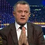 برلماني عراقي: السعودية ستقرأ الفاتحة على روح نظام ولاية الفقيه وتشييعه إلى مثواه الأخير!
