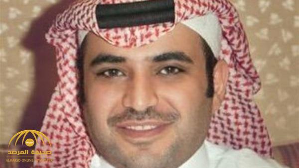 القحطاني تعليقاً على خطاب أمير قطر : خيال المآتة خائف من سحب كأس العالم