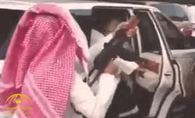 كيف جنَّد «حزب الله» إرهابيين سعوديين لاستهداف المملكة؟