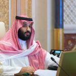 عاجل: مجلس الشؤون الاقتصادية يؤكد على الالتزام بحماية حقوق الأفراد والكيانات الاقتصادية
