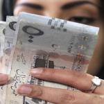 العمل تكشف عن إقرار رواتب للسعوديات من عمر 35 عاما فما فوق!