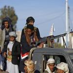 اختفاء قيادي حوثي بارز في ظروف غامضة بصنعاء.. وميليشيا الحوثي تعلن حالة الطوارئ!