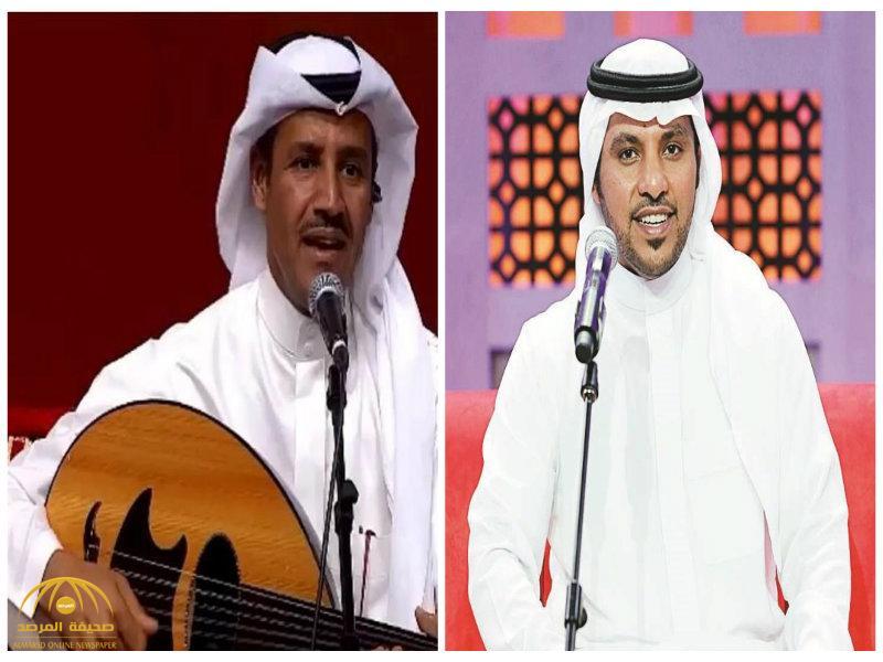 روتانا تعلن عن موعد حفل خالد عبدالرحمن والفنان الكاسر في الرياض وتكشف عن أسعار التذاكر