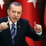 بعد غضبه للقدس… إسرائيل تكشف عن حجم المصالح  التجارية مع أردوغان!