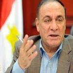 """لواء سابق: مصر تستعد للرد على التهديد الذي قد ينجم عن منح """"سواكن"""" لتركيا"""