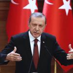 أردوغان: نخطط لاستعادة أنقاض أجدادنا في المنطقة وليس لبناء قاعدة عسكرية في السودان !