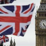 كم تقدر بريطانيا فاتورة الخروج من الاتحاد الأوروبي؟