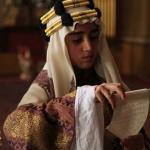 """شاهد .. أول فيلم """"هوليودي"""" يعرض في صالات السينما السعودية ..وهذه شخصية البطل"""