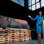 بالفيديو : واشنطن تثبت بالأدلة دعم إيران للحوثيين بالصواريخ والسلاح من أجل استهداف السعودية