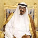 """الشيخ """" عبدالعزيز العريفي"""" يجري عملية جراحية ناجحة بالرياض .. ويوجه رسالة شكر للأمير خالد الفيصل"""